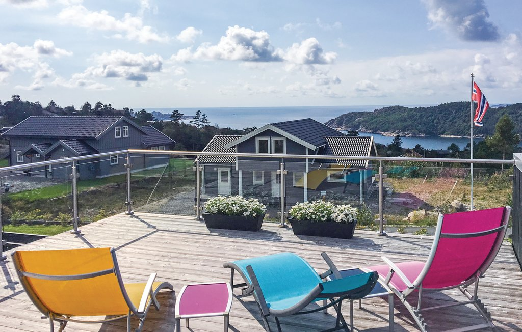 dating norway i lindesnes