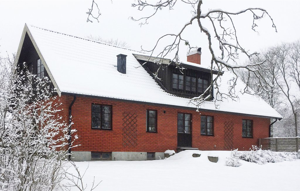 Apartments for rent in munka ljungby - ngelholm s, 1 rooms
