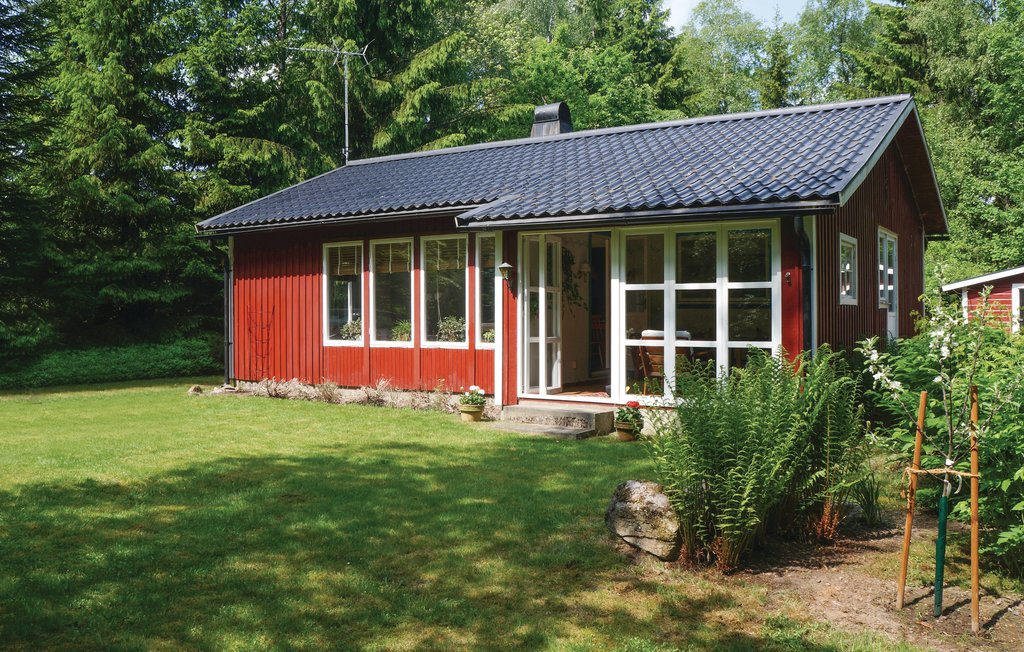 Top rkelljunga Cabins & Vacation Rentals | Airbnb