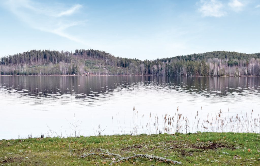 Evenemang fr 19 september 6 juli, 2019 Visit Hultsfred