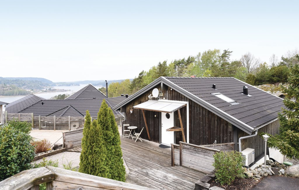 Mysig stuga - Cabins for Rent in Henn - Airbnb