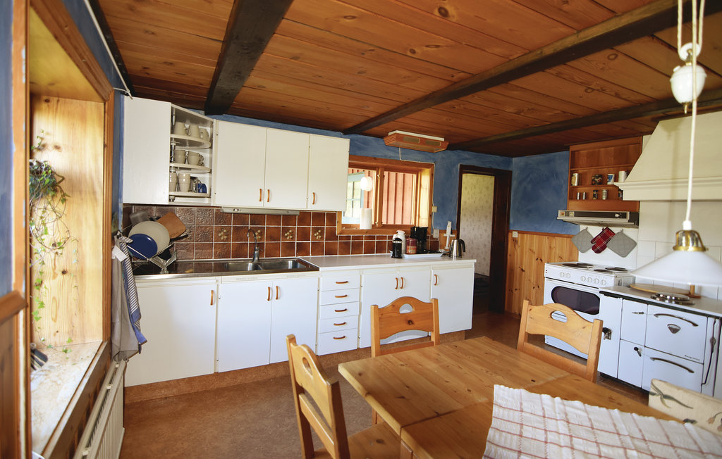 Lungt stlle mitt i Dals lnged. - Houses for Rent in - Airbnb