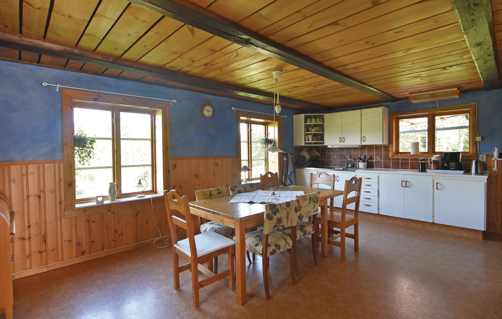 Apartments for rent in dals lnged - bengtsfors s, 3 rooms