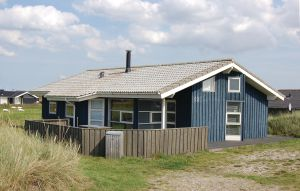 Holiday home - Løkken, Denmark - A08506