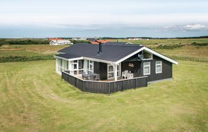 Holiday home - Furreby, Denmark - A08862