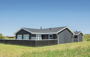 Holiday home - Løkken, Denmark - A08939