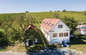 Holiday rental - Eisenberg, Austria - ABU117