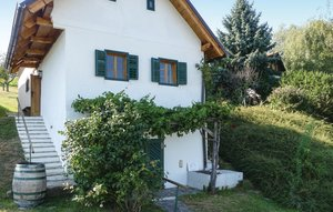Holiday home - Gaas, Austria - ABU158