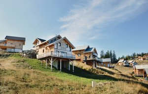 Holiday home - Klippitztörl, Austria - AKA055