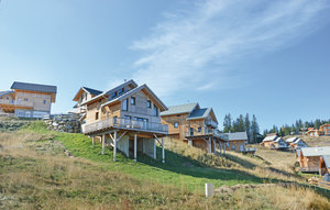 Holiday home - Klippitztörl, Austria - AKA056