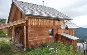 Holiday home - Klippitztörl, Austria - AKA057