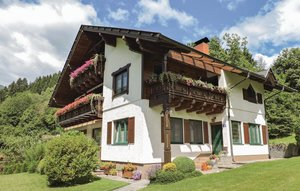 Holiday rental - Afritz am See, Austria - AKA158