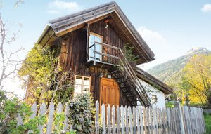 Holiday home - Mölltal, Austria - AKA185