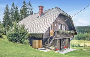 Holiday home - Deutsch-Griffen, Austria - AKA139