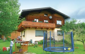 Holiday rental - Wagrain, Austria - ASA021