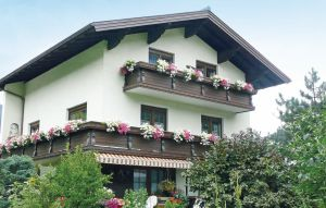 Appartement - Bad Hofgastein, Autriche - ASA745
