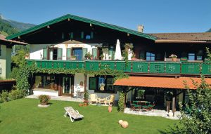 Holiday rental - Dorfgastein, Austria - ASA641