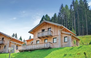 Holiday home - Dachstein West, Austria - ASA982