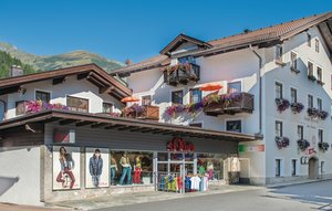 Appartement - Rauris, Autriche - ASA988