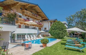 Holiday rental - Wagrain, Austria - ASA044