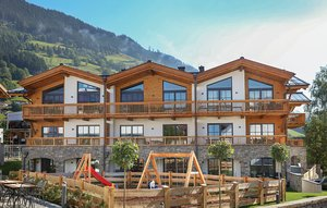 Appartement - Zell am See, Autriche - ASA995