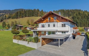 Holiday rental - Flachau, Austria - ASA701