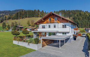 Holiday rental - Flachau, Austria - ASA702