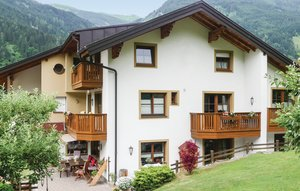 Appartement - Bad Hofgastein, Autriche - ASA115