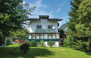 Holiday rental - Bad Hofgastein, Austria - ASA116