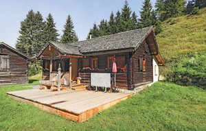 Holiday home - Mittersill, Austria - ASA455