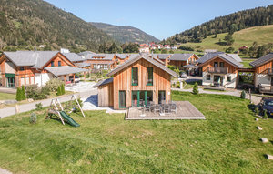 Holiday home - Murau, Austria - AST027