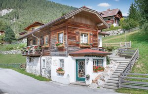 Holiday home - Schladming, Austria - AST030