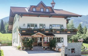 Holiday rental - Schladming, Austria - AST036