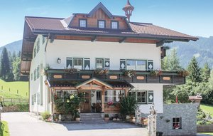 Holiday rental - Schladming, Austria - AST034