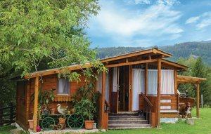 Holiday home - Deutschlandsberg, Austria - AST250