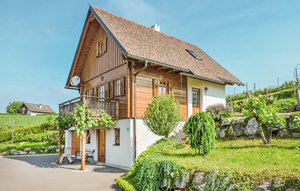 Holiday home - Feldbach, Austria - AST245