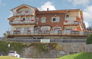 Appartement - Kartitsch Dolomiten, Autriche - ATA079