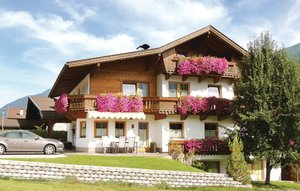 Holiday rental - Aschau, Austria - ATA012