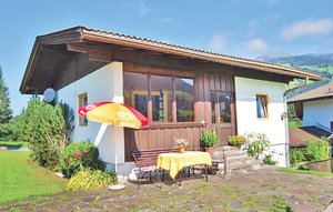 Holiday home - Westendorf, Austria - ATA065
