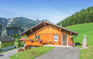 Appartement - Rote Wand/Dalaas a. Arlberg, Autriche - AVO106