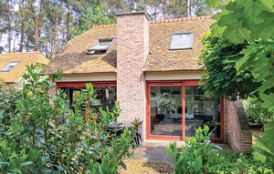 Holiday home - Rekem-Lanaken, Belgium - BLI101