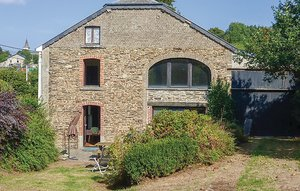 Holiday home - Lierneux, Belgium - BLU103