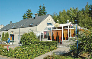 Holiday home - Durbuy, Belgium - BLX042