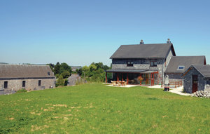 Holiday home - Somme-Leuze, Belgium - BLX155