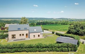 Holiday home - Durbuy, Belgium - BLX178