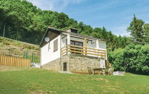Holiday home - Durbuy, Belgium - BLX171