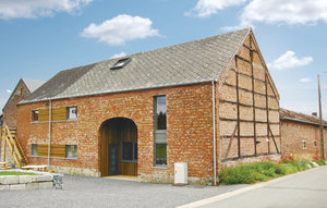 Holiday home - Somme-Leuze, Belgium - BNA020