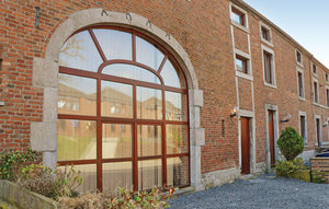 Holiday home - Somme-Leuze, Belgium - BNA026