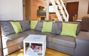 Holiday home - Somme-Leuze, Belgium - BNA206