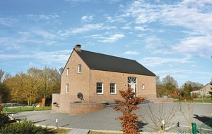 Holiday home - Somme-Leuze, Belgium - BNA015